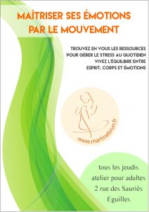 flyer-mouvement_recto