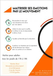 flyer-mouvement_verso